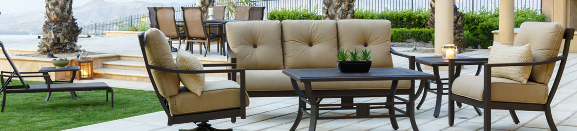 Outdoor Seating Outdoor Furniture San Diego Page 12 Skylar S Home And Patio