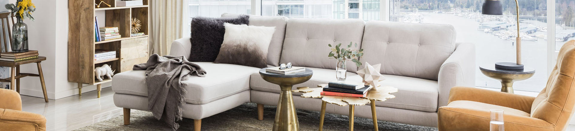 Magnificent 1 Custom Sectionals San Diego Custom Sofas Skylars Home Gmtry Best Dining Table And Chair Ideas Images Gmtryco