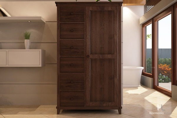 Tropical Armoire