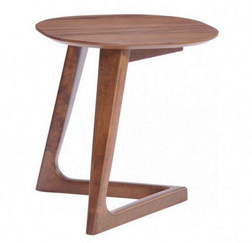 Park West End Table - Skylar's Home and Patio