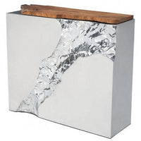 LUXE Console Table - Skylar's Home and Patio