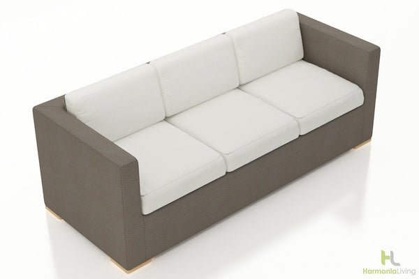 Element Sofa - Skylar's Home and Patio
