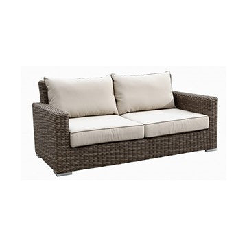 Coronado Mid Sofa - Skylar's Home and Patio