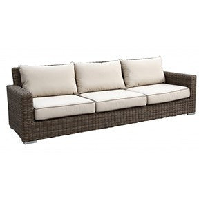 Coronado Large Sofa - Skylar's Home and Patio