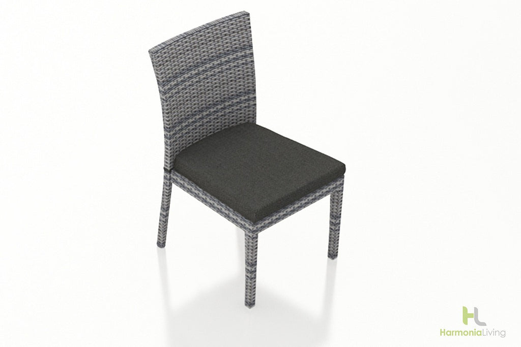 District Dining Side Chair - Skylar's Home and Patio