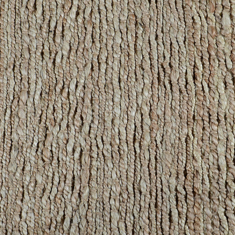 Sydney Jute Natural/Cream - Skylar's Home and Patio