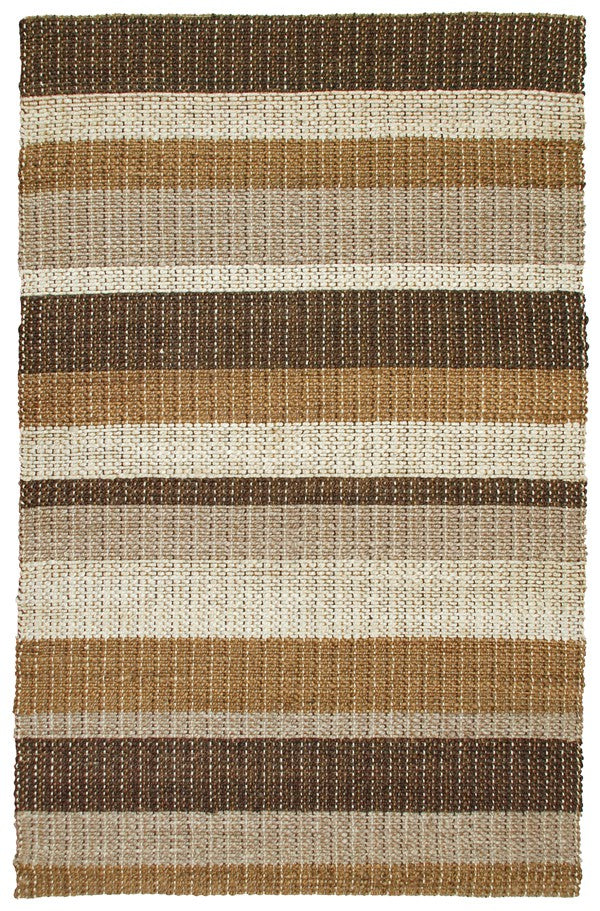 Trpcl Cocoa Blnd Brd Stripe Jt - Skylar's Home and Patio