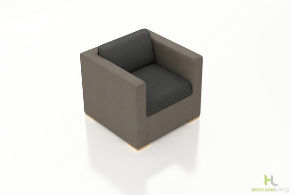 Element Club Chair