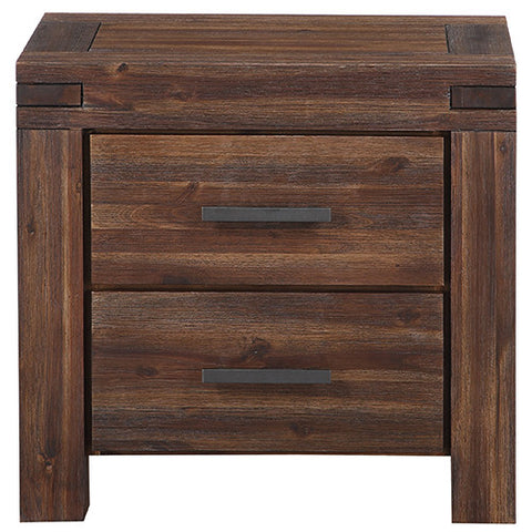 Alor Nightstand - Skylar's Home and Patio