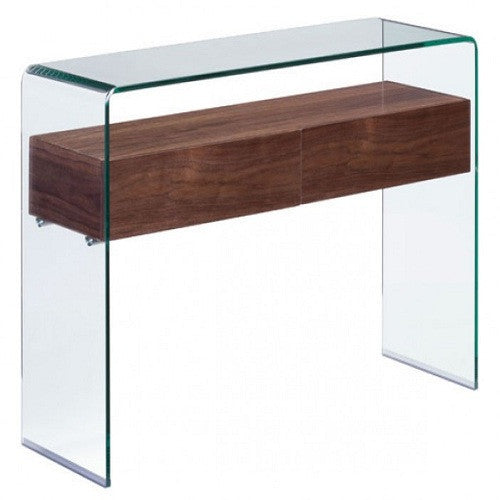 Shaman Console table - Skylar's Home and Patio