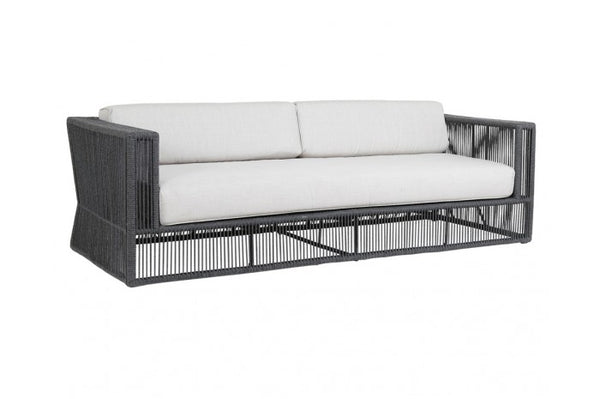 Milano Sofa - Skylar's Home and Patio