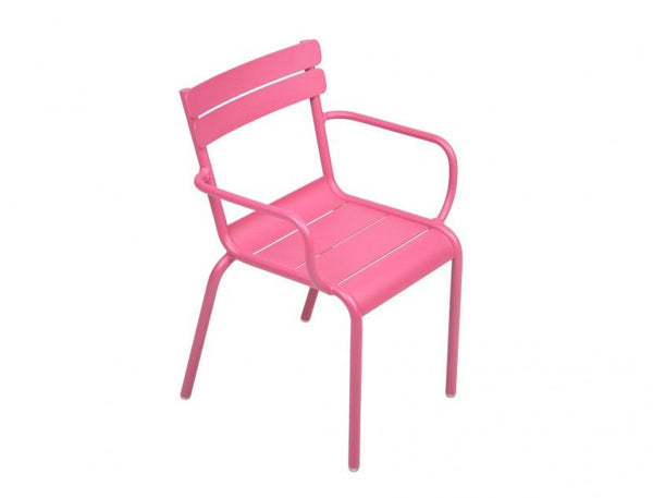 Luxembourg Kids Armchair by Fermob - Skylar's Home and Patio