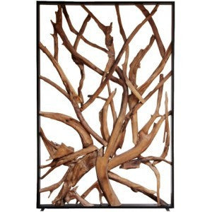 Maze Root Divider - Skylar's Home and Patio