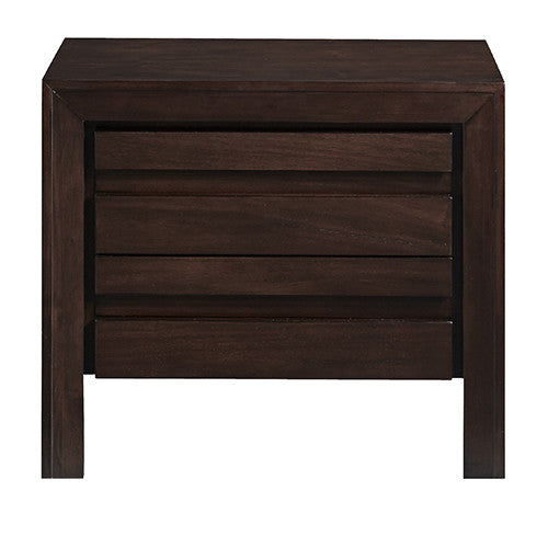 Harlow Nightstand - Skylar's Home and Patio