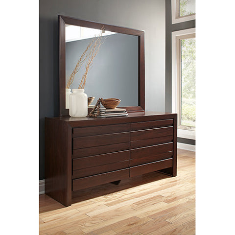 Harlow Dresser - Skylar's Home and Patio