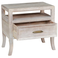 Francesca Nightstand - Skylar's Home and Patio