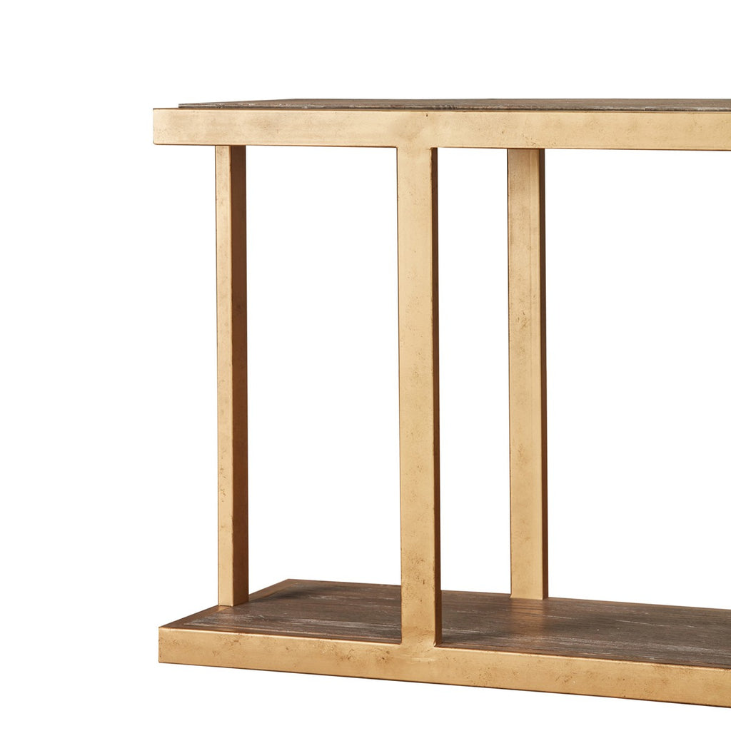 Galia Console Table - Skylar's Home and Patio