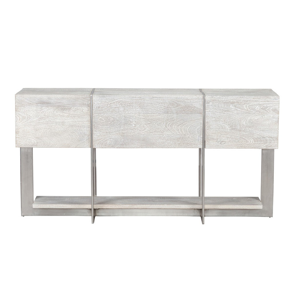 Desmond Console Table - Skylar's Home and Patio