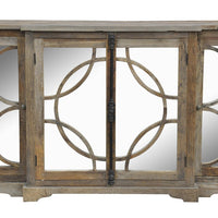 Wells Sideboard - Skylar's Home and Patio