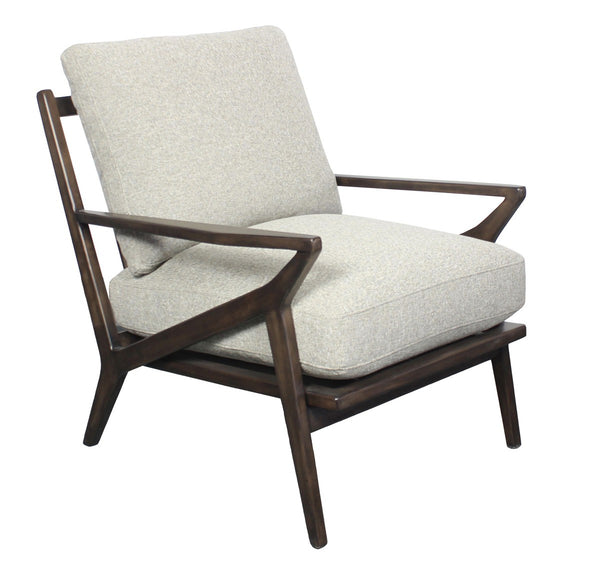 Emmett Accent Chair - Skylar's Home and Patio