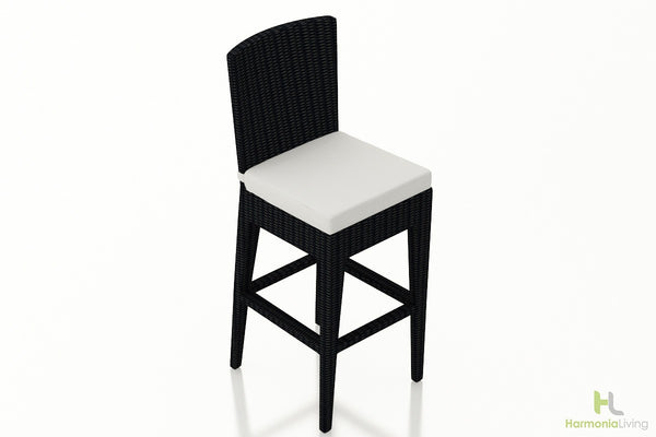 Urbana Coffee Bean Bar Chair
