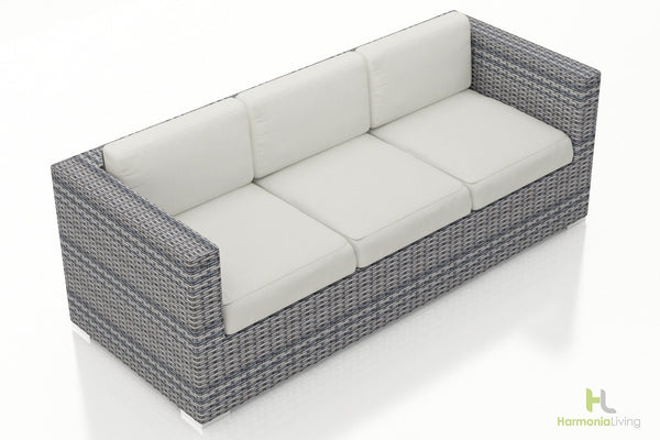 District Sofa
