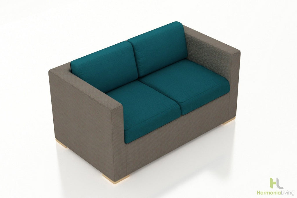 Element Loveseat