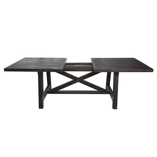 Limor Rectangular Table - Skylar's Home and Patio