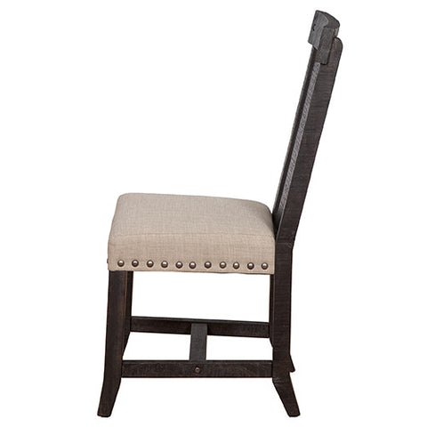 Limor Chair - Skylar's Home and Patio