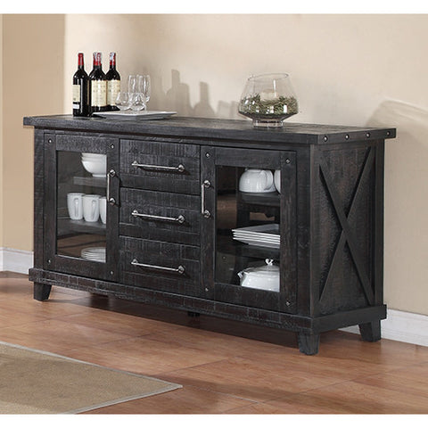 Limor Sideboard - Skylar's Home and Patio
