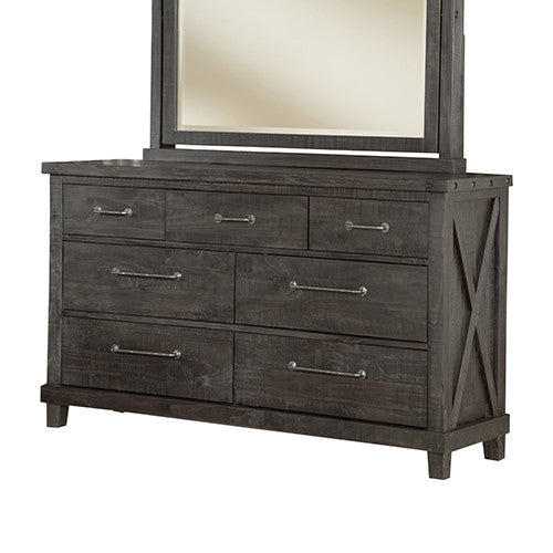 Limor Dresser - Skylar's Home and Patio