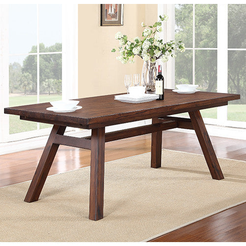 Eugene Rectangular Table - Skylar's Home and Patio