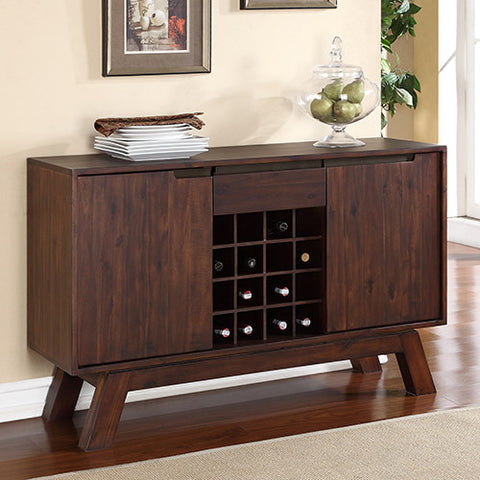 Eugene Sideboard - Skylar's Home and Patio