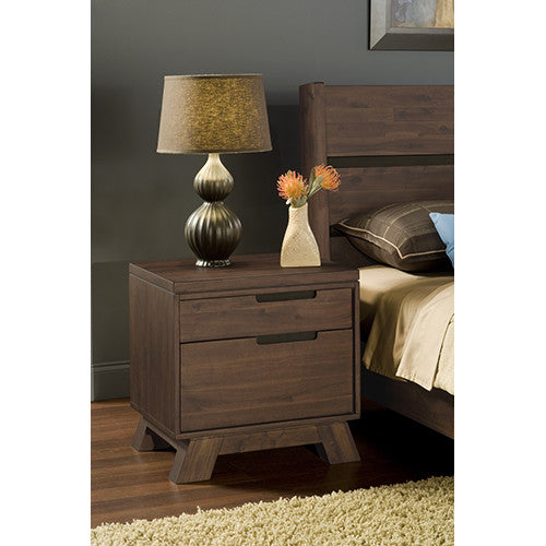 Eugene Nightstand - Skylar's Home and Patio