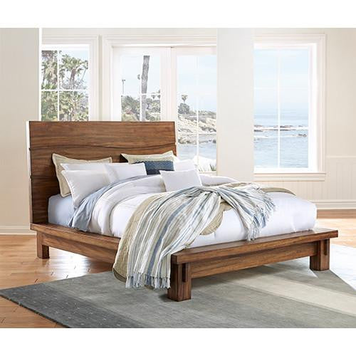Bali Bedroom Collection Combo Set - Skylar's Home and Patio