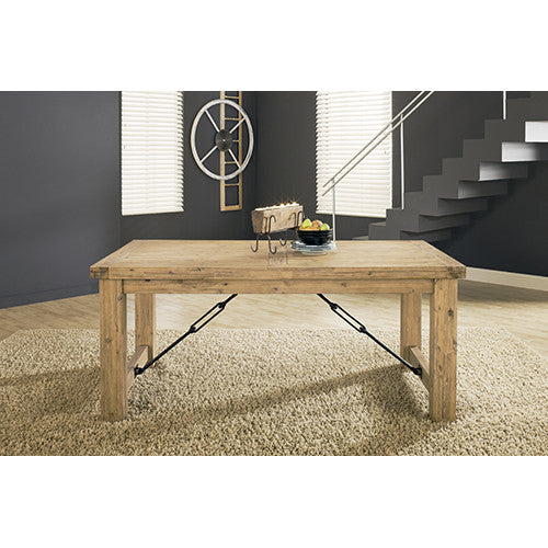 Morris Table - Skylar's Home and Patio