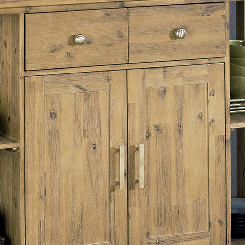 Morris Sideboard - Skylar's Home and Patio