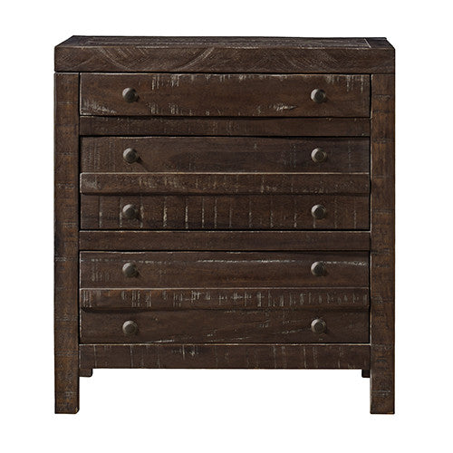 Geena Nightstand - Skylar's Home and Patio