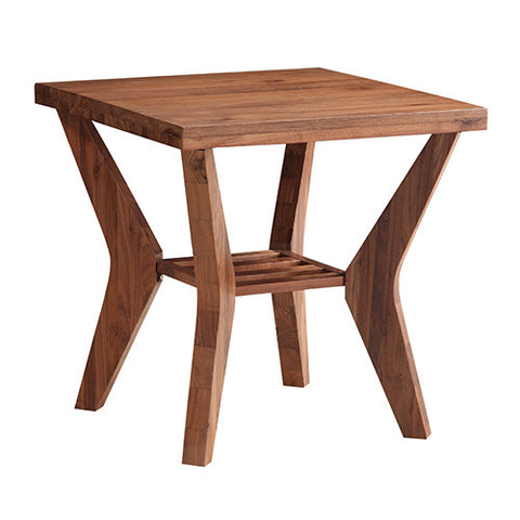 Ryhs End Table - Skylar's Home and Patio