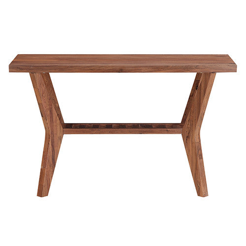 Ryhs Console Table - Skylar's Home and Patio