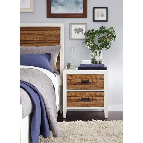 Beacons Bedroom Collection Combo Set - Skylar's Home and Patio