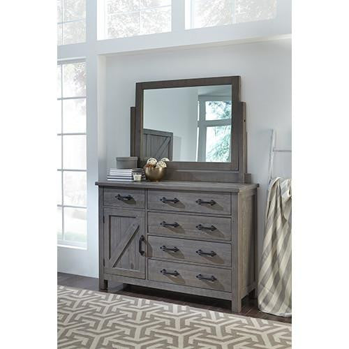 Kenmark Bedroom Collection Combo Set - Skylar's Home and Patio