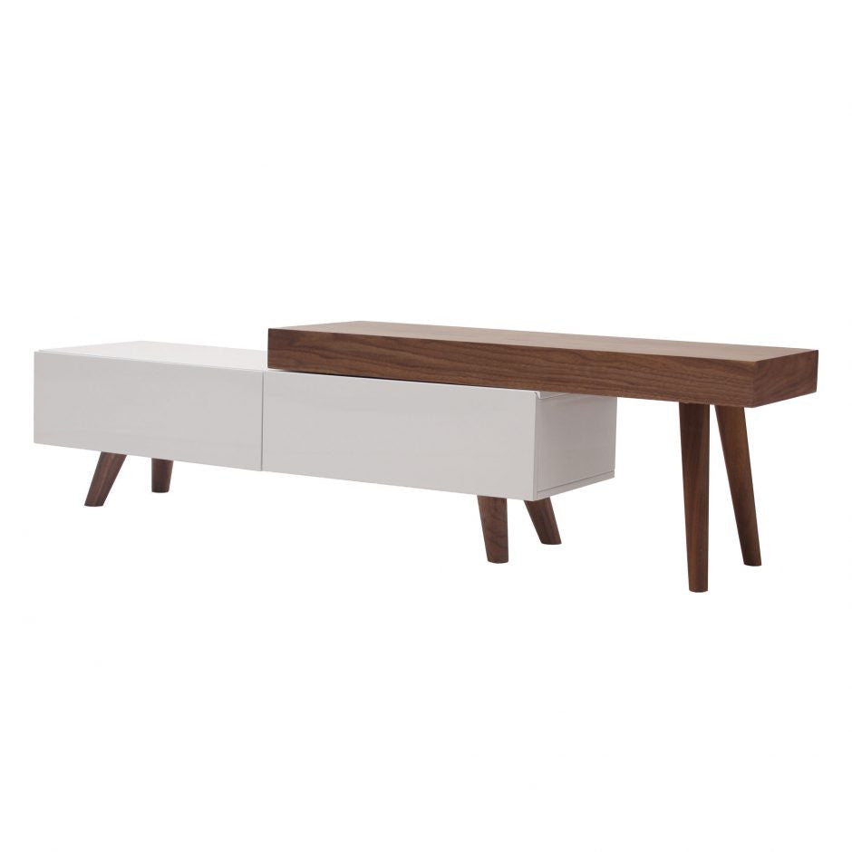 Rico Tv Table - Skylar's Home and Patio