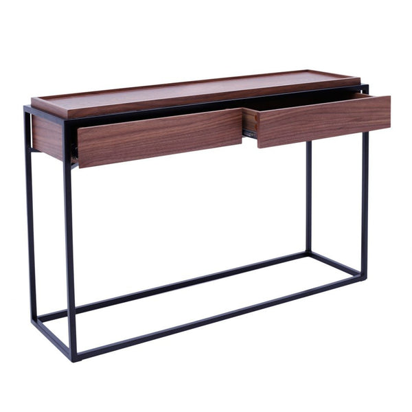 Kristoff Console Table - Skylar's Home and Patio