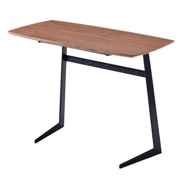 Boyd Occasional Table - Skylar's Home and Patio