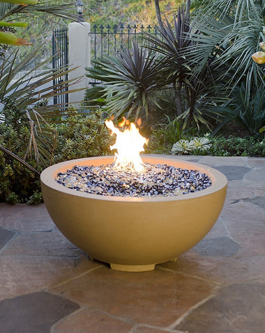 32″ Fire Bowl - Skylar's Home and Patio