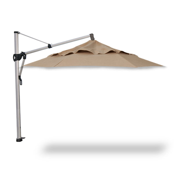 11' AKZ Cantilever Umbrella - Octagon - Skylar's Home and Patio
