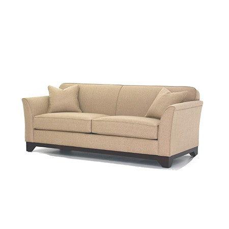 Alandra Sofa - Skylar's Home and Patio