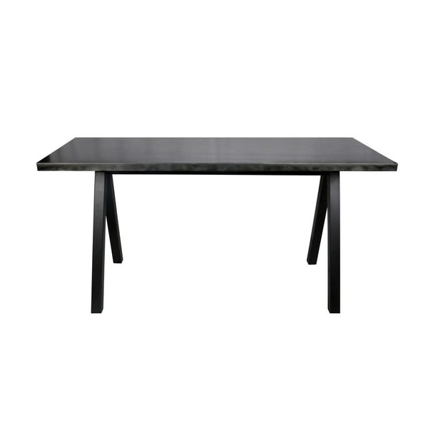 Osbourne Counter Table - Skylar's Home and Patio