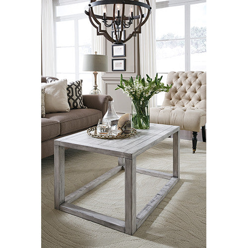 Myra Coffee Table - Skylar's Home and Patio
